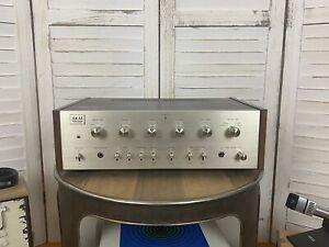AKAI AA-5500 Amplifier