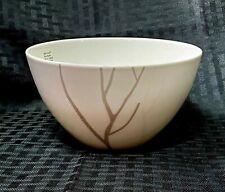Lenox Park City Rice Bowl
