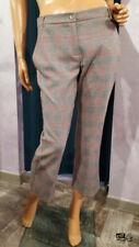 Pantaloni da donna Denny Rose in poliestere