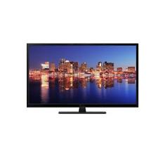 """ELEMENT ELEFT406 40"""" 1080p 60hz LED HDTV"""