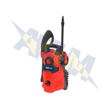 Sealey PW1500 Red Pressure Washer With TSS 230v
