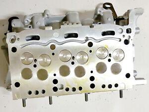 Audi 3.0 Tdi Cylinder Head Cylinder 1-3 059103064GH