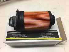 Briggs / Ferris Oil Guard filter 595930 OEM Part