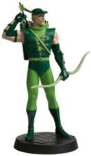 DC Comics Superhero Collection GREEN ARROW  ISSUE 7 MIB VERY RARE SALE