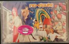 No Doubt - Return of Saturn (BRAND NEW VINTAGE CASSETTE TAPE) FREE SHIPPING !!