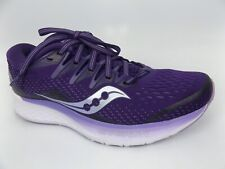 Saucony Women's Shoes ISO2 Series Everun Running Athletic Shoes SZ 7.5 M, 17177