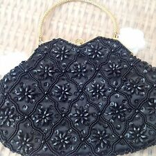 Eveningwear Sequin Vintage Evening Bags