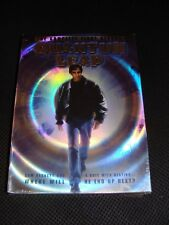 Quantum Leap - The Complete First Season Dvd 3-Disc Set Brand New Season One
