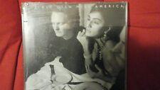 THE BIG DISH - MISS AMERICA. CD SINGOLO 4 TRACKS NUOVO SIGILLATO