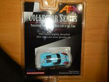 TOMY TURBO (NEW) IN PACKAGE FORD GT 40 (MINT)