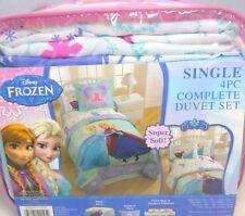 Decorative Pillow Novelty Bedding Sets & Duvet Covers