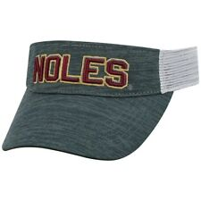 buy online 4c48d 87160 Florida State Seminoles NCAA Top of the World