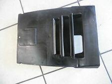 b1. Honda NES 125 JF07 fairings lower end floor skid plate