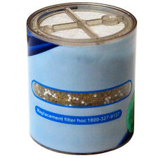 Sprite High-Output Shower Filter Replacement Cartridge (HOC)