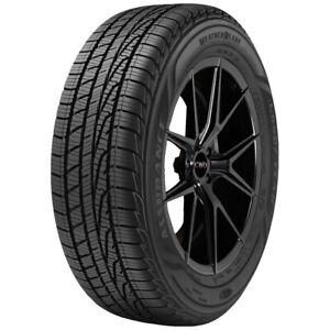 225/55R17 Goodyear Assurance WeatherReady 97H Tire
