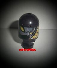 BONKAZONKS Marvel Universe #055 BLACK PANTHER Spinner #55 Series 1 Avengers NEW