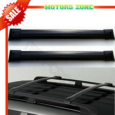 For 05-10 Honda Odyssey OE Style Aluminum  Roof  Rack Cross Bar Luggage Carrier