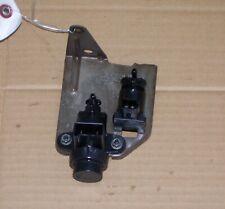 88 - 96 FORD F250 97 F350 7.5L 460 ENGINE EMISSION CONTROL VALVES ASSEMBLY OEM