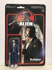 Figurines et statues de télévision, de film et de jeu vidéo terminator avec alien
