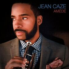 Jean Caze - Amede [New CD]