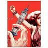 Women of Vengeance Grindhouse Double Feature - Rene Bond (2-DVD)