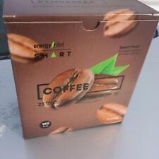 "Energy Diet Smart ""Coffee"".Weight Loss Program.Foods Dietary Supplements"