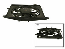 For 1996-2000 Hyundai Elantra A/C Condenser Fan Assembly Dorman 44278MZ 1997