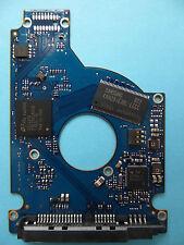 Controller PCB Seagate st9250410as/9hv142-022/0006hpm1/Wu/100565308 Reva
