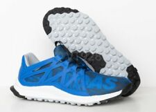 newest 43906 2caeb adidas Bounce Athletic Shoes for Men