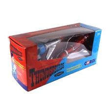 Corgi Classic Thunderbirds TB1 and TB3 Die-cast Model Set