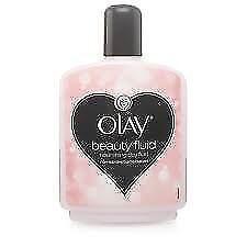 Olay All Skin Types Regular Size Facial Moisturisers