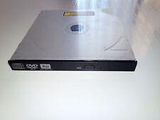 Teac DV-W28E DVD Multi Recorder IDE