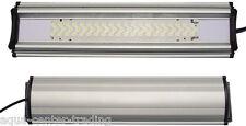 Rampe LED lumivie lumière du jour 6700 K
