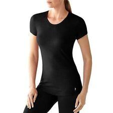 Atmungsaktive Damen-Kurzarm-Tops zum Laufen
