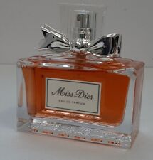 Parfums Christian Dior MISS DIOR Eau De Parfum 30ml /1 Fl.oz, UNBOXED G8/2