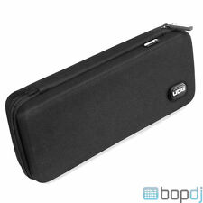 Nylon UDG Performance & DJ Carry Cases