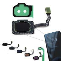 Fingerprint sensor for Samsung Galaxy S9 & S9 Plus with installation tape