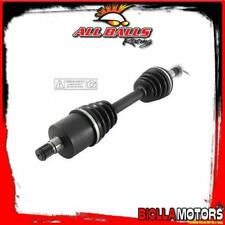 AB6-YA-8-300 ASSALE ANTERIORE SX Yamaha YFM700 Grizzly 700cc 2009- ALL BALLS