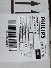 Philips EcoClassic 42w E27