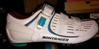 Bontrager RL Road WSD Womens Cycling Shoe -Size 39 / US 8 - 408687