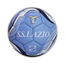 M3 MACRON LAZIO 12 PEZZI PALLONI PALLONE BALL UFFICIALE AQUILA BANDIERA 58062101