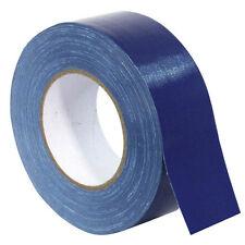 0,14 €/m azul tejido cinta adhesiva de tejidos azul banda banda tanques musikato 0030005460