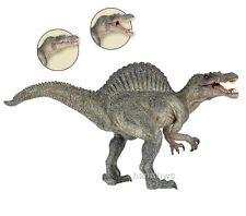 Papo 55011 Spinosaurus Prehistoric Dinosaur Model Replica Figurine Toy - NIP