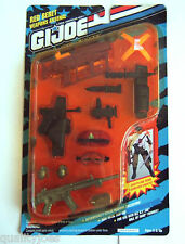 1994 Weapons Arsenal - Green Beret - Mint on Card - MOC