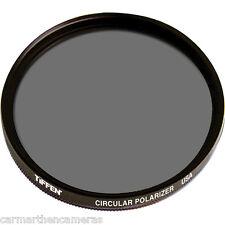 TIFFEN 82mm circulaire POLARISEUR Filtre