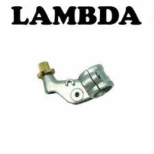 Brake Lever Bracket / Mount Yamaha TY80 TY175 TY250 YZ80 YZ100 YZ250 AG100 AG175