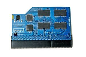New Amiga 1200 8MB Fast RAM Memory Trapdoor Expansion Best for WHDLoad