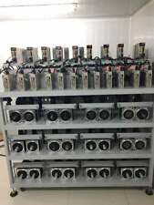 0.75Kw servo motor and drive  made in China with good quality but low price