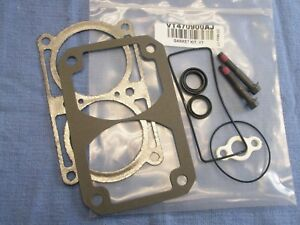 VT470900AJ Campbell Hausfeld VT series Air Compressor Gasket Seal Kit 4B252