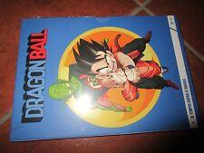 DVD N ° 17 DRAGONBALL DRAGON BALL AUF TEMPEL ÜBER DIE NUVOLE GAZZETTA KURIER
